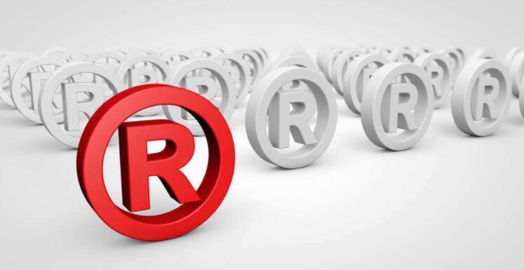 成本不是省出来的,商标注册不能省